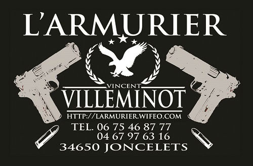 l`armurier villeminot vincent maison à louer joncelets 34650