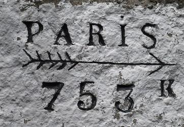 DISTANCE PARIS JONCELS BELLE MAISON A LOUER CENTRE 34650